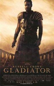 220px-Gladiator_ver1