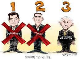 Sessions cartoon